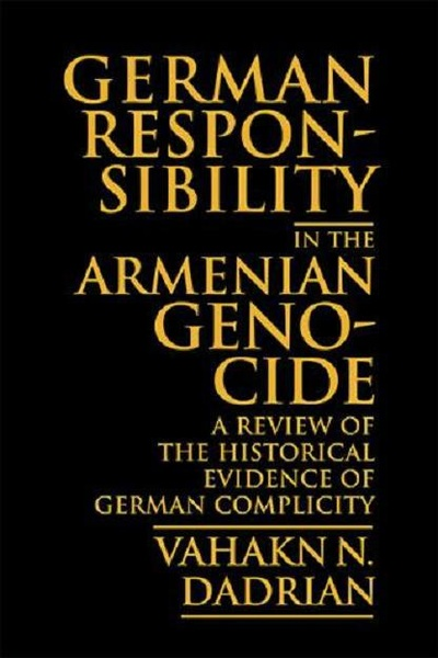 armenian genocide forgotten fire Bibliographic information: 2000 dell-laurel leaf about the author adam bagdasarian is best known for his novel, forgotten fire, a moving account of the.